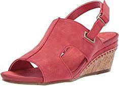 Top 20 Women Shoes for Summer 2020   Women Shoes Blog