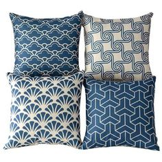 Hand-embroidered Indian Pillows - Click for Amazon Page | Home Decor | Pinterest | Click! The o\u0027jays and Of
