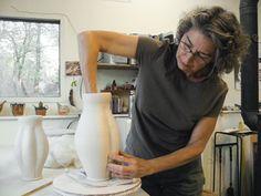 charity davis-wood ceramics