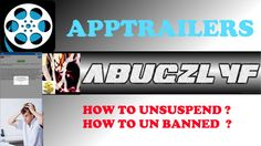 This is a tutorial on how to unbanned or unsuspend apptrailers accounts using this method and start earning again dollars a day. Easy 200 points every Cycle . Document Scanner App, Scan App, Qr Code Scanner, Legal Letter, Simple Camera, Honesty And Integrity, Free Gift Cards, How To Get Money