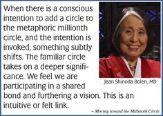 2015-07-07-JSB-Sayings-MTMC-2 Relationships Love, Relationship Goals, Self Determination, Nobel Peace Prize, People Change, Wise Women, Women Empowerment, Psychology, Meant To Be