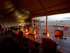 Desert Rhino Camp | Signature African Safaris Largest Countries, African Safari, North West, Deserts, Camping, Home Decor, Campsite, Decoration Home, Room Decor