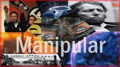 ¿Cómo manipular? - Minidocumental (P2)