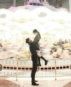 Eoah the man look so tall. Couple Ulzzang, Ulzzang Girl, Cute Couples Goals, Real Couples, Sports Couples, Korean Couple Photoshoot, Couple Girls, Couple Aesthetic, Photo Couple