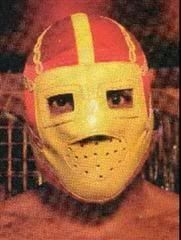 Coloso Luchador Mask, Ronald Mcdonald, Fictional Characters, Ideas, World, Female Fighter, Mexicans, Fantasy Characters, Thoughts