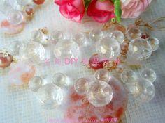 ¥3.00 for 8. hole goes thru it. 26mm. http://item.taobao.com/item.htm?spm=a230r.1.14.10.DP4cMi&id=10749784677&_u=f1jhrbh9e6f