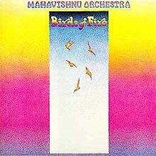 MahavishnuOrchestraBirdsOfFirealbumcover.jpg
