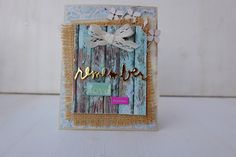 scrapbooking peanuts: Wedding with a Bow
