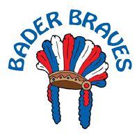 bader Braves Register