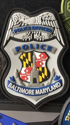 29 Law Enforcement First Responder Patches Ideas Law Enforcement Patches Combat