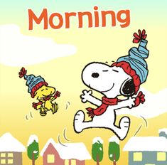 New funny christmas greetings quotes good morning 41 ideas Christmas Greetings Quotes Funny, Funny Christmas Puns, Snoopy Christmas, Snoopy Love, Charlie Brown And Snoopy, Snoopy And Woodstock, Funny Baby Gifts, Funny Babies, Good Morning Picture