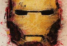BASK http://www.widewalls.ch/artist/bask/ #contemporary #art