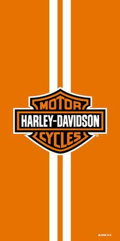 San Diego Harley-Davidson                                                                                                                                                      More
