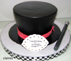 Google Image Result for http://www.chokola.in/images%255Cproducts%255Ccakes%255Cmen_%26_women%255Cfashion_cakes%255Czoom%255Ctop-hat-%26-tails_zoom.jpg
