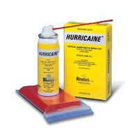 HURRICAINE SPRAY 2OZ 0283067902 by BND 000CN BEUTLICH LP ** Find out more about the great product at the image link.