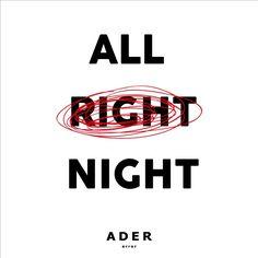 ADAR image  #ader#fashion#brand#editorial#graphic#visual##imageart#artwork#photo#photography#minimal#contemporary