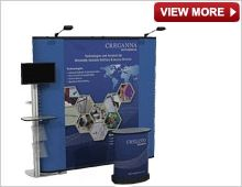 Custom Pull up Stand Pull Up Stand, Exhibition Stands, Pop Up, Design, Popup