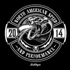 Snake - Jared Mirabile/Sweyda
