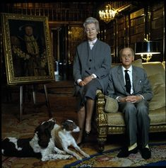 Image result for the Duke of Devonshire and savile