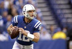 NFL.com Photos - JAC v IND 09-23-12