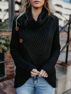 b283a6f7f430 casual womens fashion that is really hot  casualwomensfashion Best Casual  Outfits