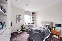 St Kilda East Residence | Interior Design by DSID | Styling by PA Interiors | Photography by DSImages