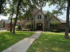 125 Welford Ln, Southlake, TX 76092 - Zillow