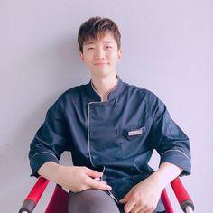 """2PM ジュノ、ドラマ「油っぽいメロ」への愛情""""25日までどうやって…"""" - ENTERTAINMENT - 韓流・韓国芸能ニュースはKstyle"""
