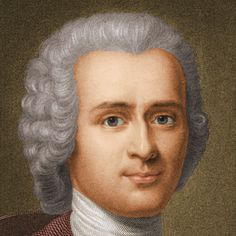 Jean-Jacques Rousseau is best known as an influential 18th-century Swiss-French philosopher. Learn more at Biography.com.