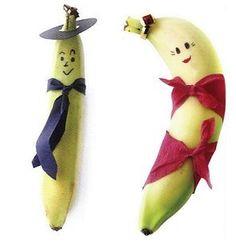 healthy kids snacks   gezonde traktaties