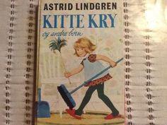 illustrationer af Kitte Kry - Google-søgning