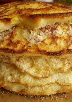 Apple Pie, Pancakes, Mango, Drink, Breakfast, Food, Manga, Morning Coffee, Beverage