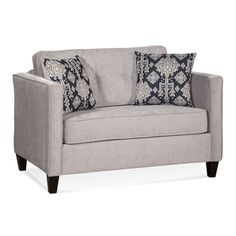 Guest room Wayfair.com - Online Home Store for Furniture, Decor, Outdoors & More | Wayfair