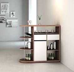 Anda membutuhkan sebuah furnitur yang serba guna untuk meletakkan barang sekaligus bisa membantu mempercantik dekoarasi rumah anda