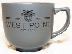 The perfect vessel for that warm cup of soup or coffee in the morning. 10% OFF now through 3/8!