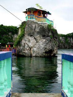 Funtastic Island, Medellin, Cebu, Philippines