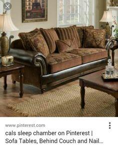 177 best sofa s images furniture decor home furniture house rh pinterest com