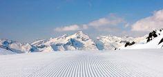 Skiopening - 1.Dezember 2012 - Skiarena Klausberg - yippppiiieeehhhhh - www.klausberg.it