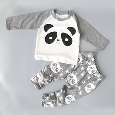 newborn little Kids boys clothes set Baby boy clothes fashion toddler baby clothing,toddler bebe set Age year 2 / monthsnewborn little Kids boys clothes set Baby boy clothes fashion toddler baby clothing,toddler bebe set Age year clothes sale Cheap Baby Boy Clothes, Baby Boy Fashion Clothes, Cute Baby Boy Outfits, Boys Clothes Style, Winter Baby Clothes, Baby Boy Clothing Sets, Newborn Boy Clothes, Toddler Outfits, Children Clothing