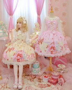 --[-▲-Ista Mori New Lolita Dress Preview-▲-] --[-⌚-Estimate Available Date: Feb. 14, 2016-⌚-] --Related: Ista Mori Collection >>> http://www.my-lolita-dress.com/catalogsearch/result/index/?dir=desc&order=bestsellers&q=im-