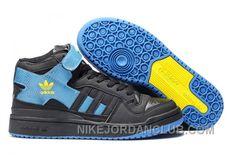 http://www.nikejordanclub.com/adidas-originals-forum-mid-shoes-men-black-blue-materials-4pnyz.html ADIDAS ORIGINALS FORUM MID SHOES MEN BLACK BLUE MATERIALS 4PNYZ Only $80.00 , Free Shipping!