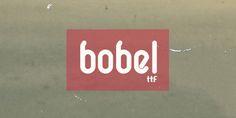 40 font chữ vintage dành cho những thiết kế cổ điển http://designs.vn/tin-tuc/40-font-chu-vintage-danh-cho-nhung-thiet-ke-co-dien_14784.html