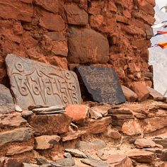 Карминово-красный Непал. Осторожно — это наркотик! #taptotrip , #путешествия , #туризм , #непал , #вокругсвета , #гималаи