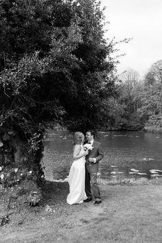 Lake side Lake Side, Couple Photos, Couples, Photography, Couple Shots, Photograph, Fotografie, Couple Photography, Couple