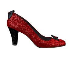 Check out my shoe design via @Shoes of Prey - http://www.shoesofprey.com/shoe/31FbU