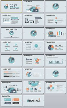 Simple Powerpoint Templates, Professional Powerpoint Templates, Keynote Template, Flyer Template, Brand Presentation, Presentation Layout, Business Presentation, Layout Design, Ppt Design