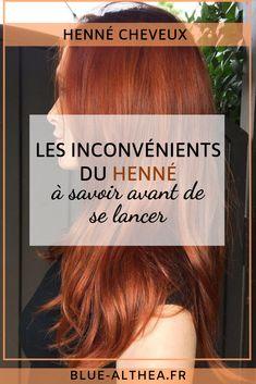 Ici je te parle des inconvénients du henné sur les cheveux qui peuvent irréversibles si on ne fait pas attention #henné #colorationvégétale #cheveuxnaturels
