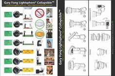How to Properly Use a Gary Fong Lightsphere Read more at http://www.thephoblographer.com/2016/01/25/how-to-properly-use-a-gary-fong-lightsphere/#44KS8tLBmGBZDB68.99