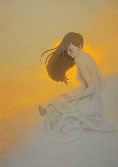 Diego Fernandez: Horizon
