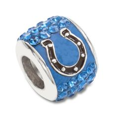 Colts Premier Bead